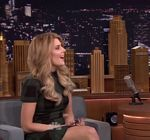 Grace Helbig Tonight Show 8