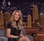 Grace Helbig Tonight Show 9