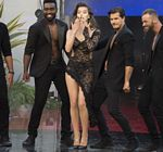 Hailee Steinfeld Dancing With The Stars
