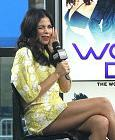 Jenna Dewan Legs Build World Of Dance 7