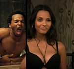 Jessica Lucas Bra Friends With Benefits 13