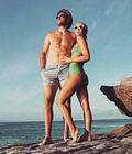 Julianne Hough Bikini Brooks Laich Honeymoon 7