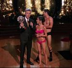 Kelly Monaco Lingerie Dancing With The Stars 6