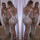 Khloe Kardashian Angel Ball
