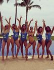 Kourtney Kardashian Bikini Birthday Punta Mita 4
