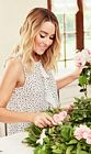 Lauren Conrad Legs Good Housekeeping 5