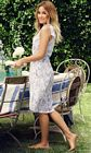 Lauren Conrad Legs Good Housekeeping 7