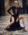 Lena Gercke Legs Cadenzza Collection