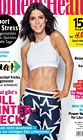 Lena Meyer Landrut Abs Health