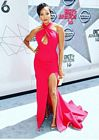 LeToya Luckett BET Awards
