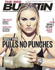Lindsey Vonn Workout Red Bulletin 1