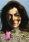 Lorde Fashion Mag 2k17 4