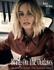 Margot Robbie Bad W