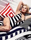 Margot Robbie Swimsuit Vf 2k14
