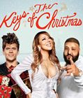 Mariah Carey Keys Of Christmas