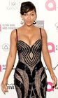 Meagan Good Oscars Elton John Party 2