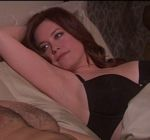 Melissa Archer Days Of Our Lives Bra 2