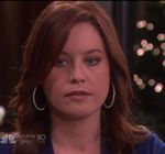 Melissa Archer Days Of Our Lives Bra 6