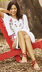 Michaela Conlin Legs Good Housekeeping