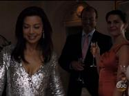 Ming Na Wen Agents Of Shield Silver Dance 1
