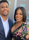 Niecy Nash Critics Choice Awards 2