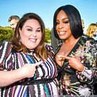 Niecy Nash Critics Choice Awards 3