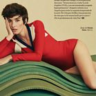 Paz Vega Workout Health 7