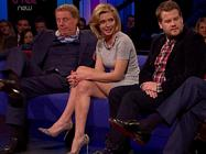 Rachel Riley Legs Spray Paint