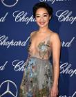 Ruth Negga Palm Springs International Film Festival 6