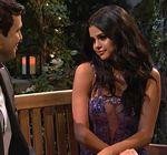 Selena Gomez Saturday Night Live
