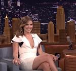 Sophia Bush Tonight Show Jimmy Fallon