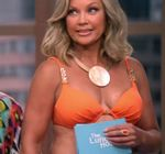 Vanessa Williams Bikini Daytime Divas 6