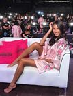 Victorias Secret Shanghai Backstage 7