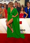 Zuleyka Rivera Billboard Latin Music Awards