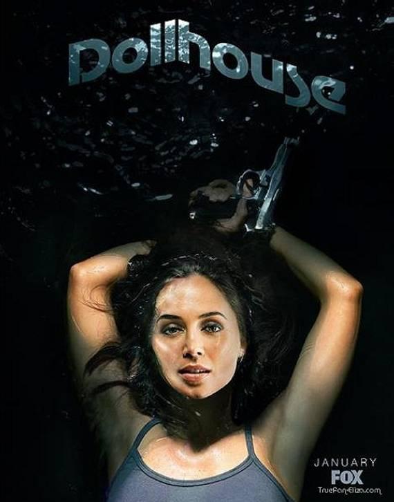 Hot white girl sucking dick