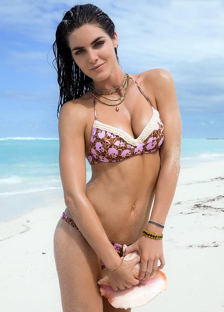 Bikini Hilary Rhoda nude (84 photo), Pussy, Fappening, Boobs, cleavage 2015