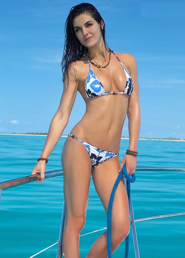 Bikini Hilary Rhoda nudes (96 photo), Sexy, Is a cute, Instagram, cameltoe 2015