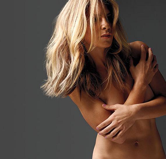 free fake nude pics of jillian michaels