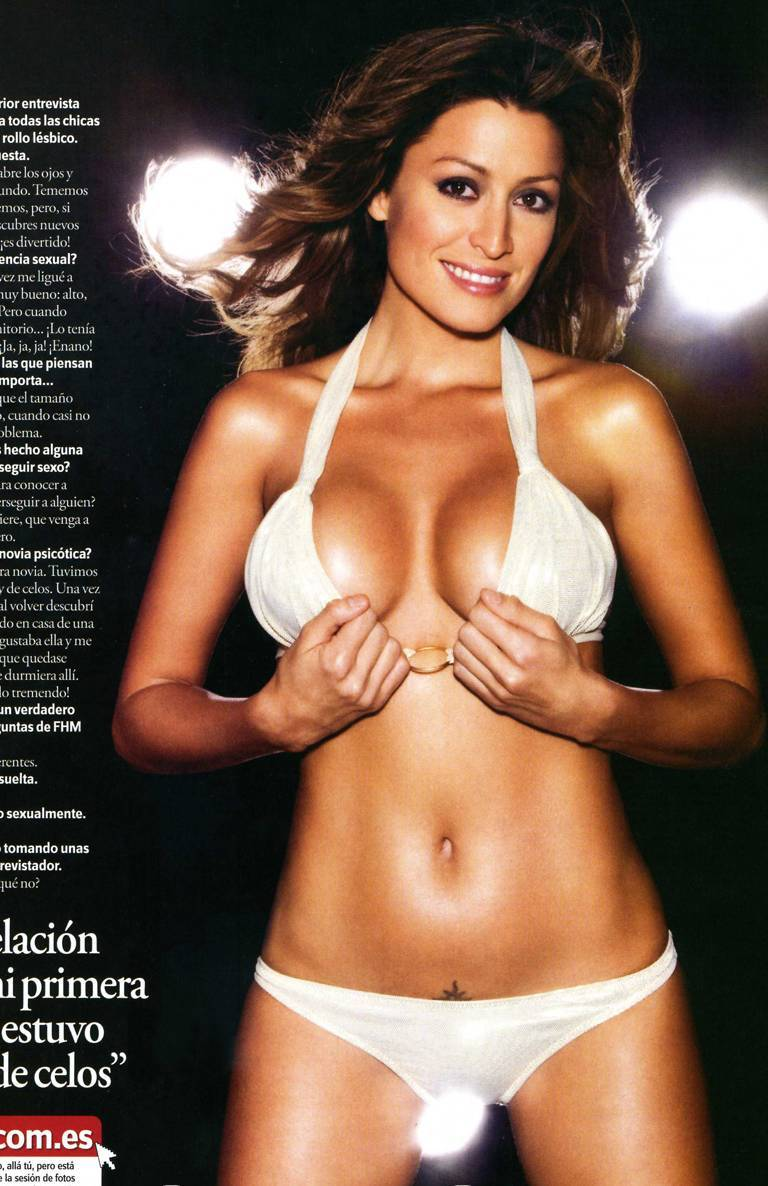 Forum on this topic: Isabelle fuhrman tits, rebecca-loos-topless-pics/