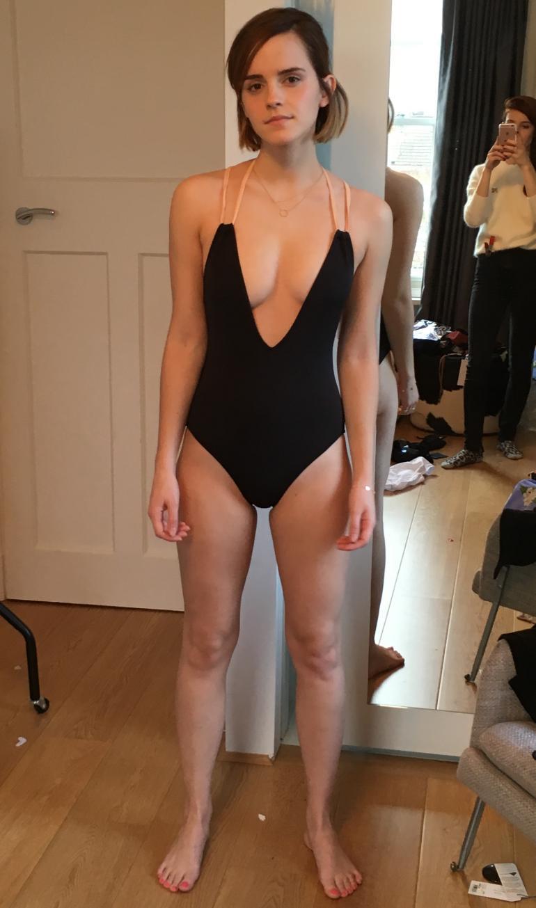 Francis recommends Big boobs nude photos