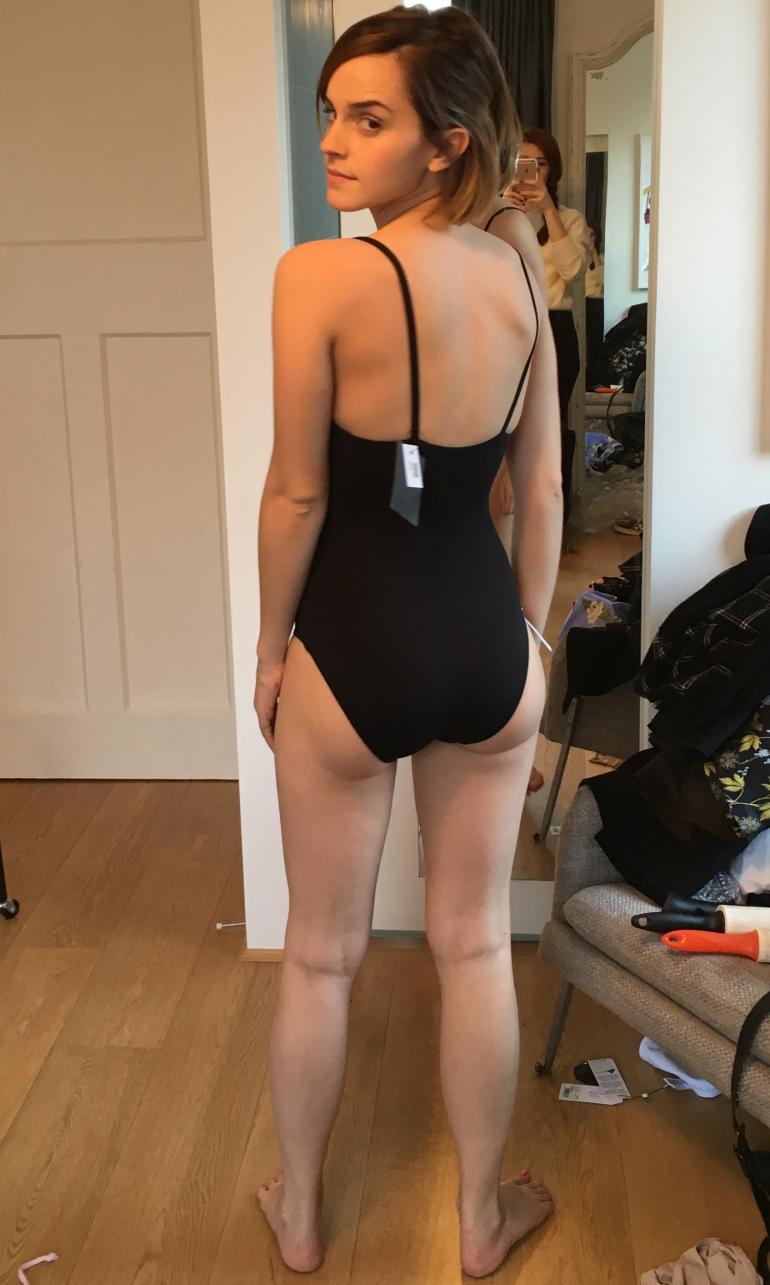 Damon recommend Big boobs stars