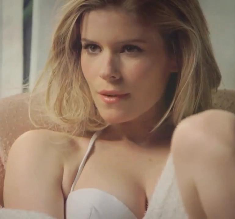 Pop minute kate mara date me gq photos photo 6