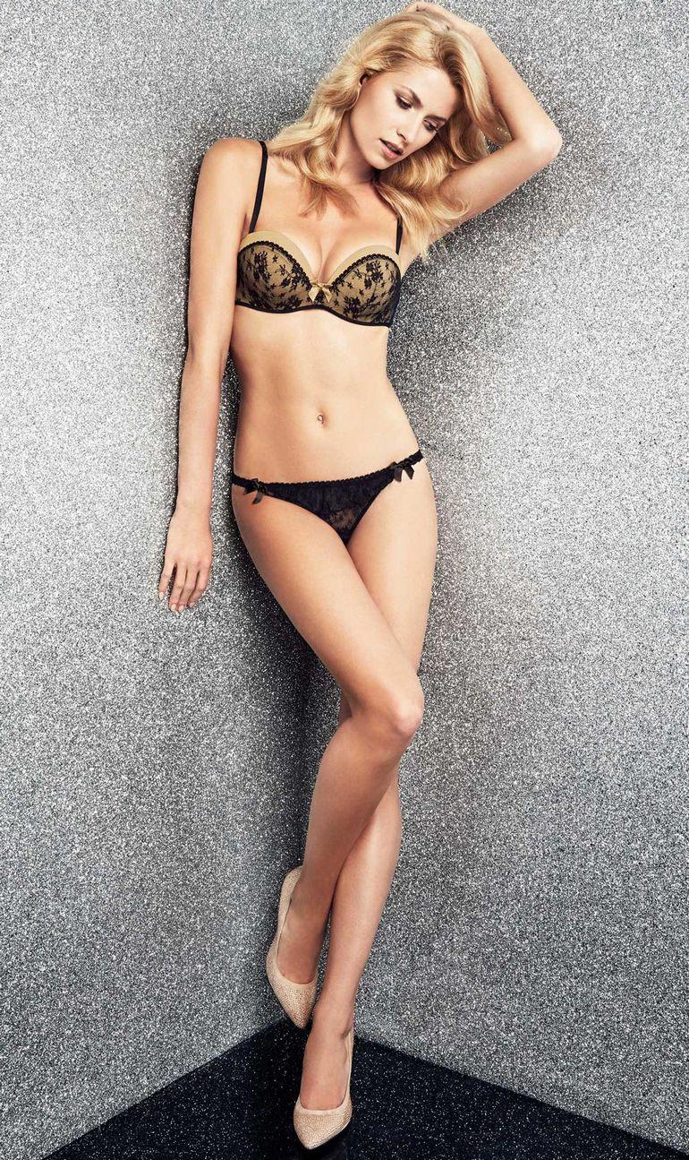 Pics Lena Gercke nude (14 foto and video), Tits, Fappening, Boobs, butt 2015