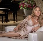 Mariah Carey Relax Mariahs World 1