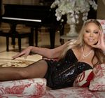 Mariah Carey Relax Mariahs World 3