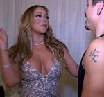 Mariah Carey Relax Mariahs World 4