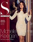 Michelle Keegan White S Mag