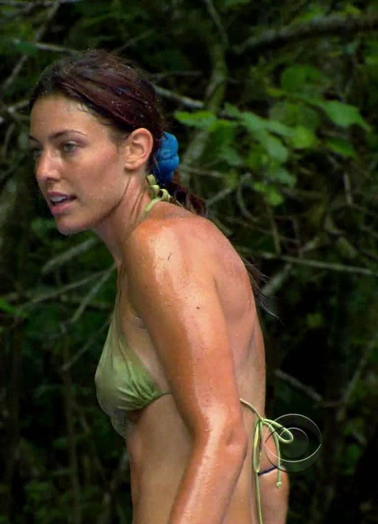 Amanda Survivor Nude download sex pics amanda kimmel nu em survivor   nude picture hd